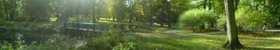 cropped-slottsparken-3.jpg