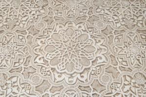 Alhambra Granada 163-13 Copyright by Anny Langer