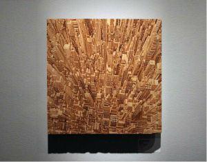 City Laser Prints2