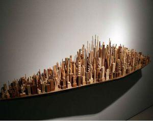 City Skyline3